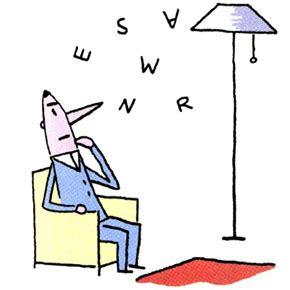 Sample InterpersonalCommunication Skills Phrases for Resume